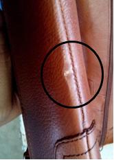 case 430 pic 2 impactiva footwear qa