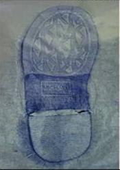 case 434 pic 3 impactiva footwear qa