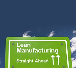 Manufacturing Excellence System