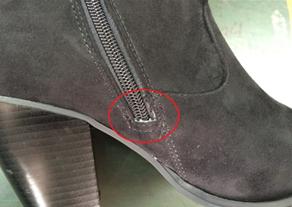 case 438 pic 1 impactiva footwear qa