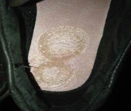 case 439 pic 3 impactiva footwear qa