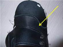 case 444 pic 5 impactiva footwear qa