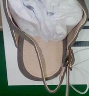 case 447 pic 2 impactiva footwear qa
