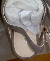 case 447 pic 3 impactiva footwear qa