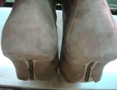 case 450 pic 3 impactiva footwear qa