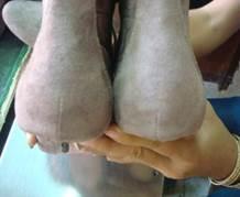 case 450 pic 4 impactiva footwear qa