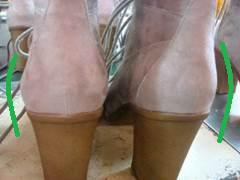 case 450 pic 5 impactiva footwear qa