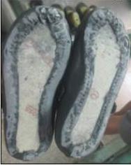 case 451 pic 1 impactiva footwear qa