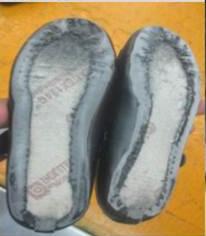 case 451 pic 2 impactiva footwear qa