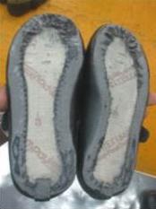 case 451 pic 4 impactiva footwear qa