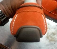 case 452 pic 4 impactiva footwear qa