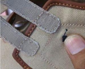 case 455 pic 3 impactiva footwear qa