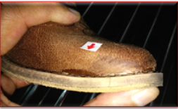 case 456 pic 1 impactiva footwear qa
