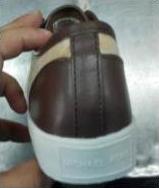 case 457 pic 5 impactiva footwear qa