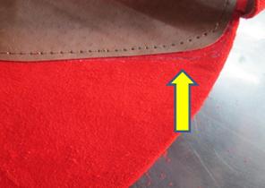 case 458 pic 1 impactiva footwear qa