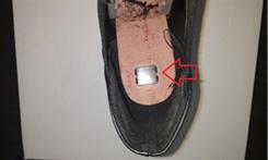 case 459 pic 1 impactiva footwear qa