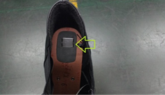 case 459 pic 5 impactiva footwear qa