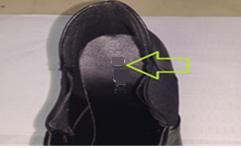 case 459 pic 7 impactiva footwear qa