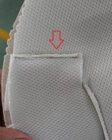 case 465 pic 2 impactiva footwear qa