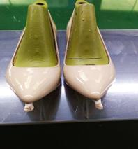case 467 pic 5 impactiva footwear qa