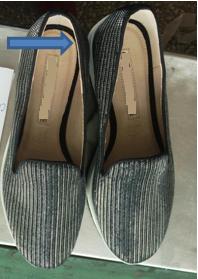 case 468 pic 1 impactiva footwear qa