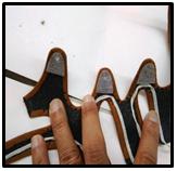 case 471 pic 3 impactiva footwear qa