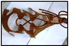 case 471 pic 5 impactiva footwear qa