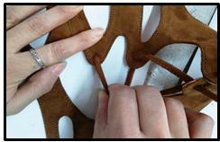 case 471 pic 6 impactiva footwear qa