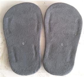 case 474 pic 5 impactiva footwear qa