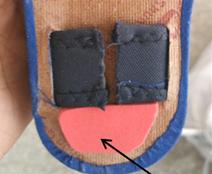 case 475 pic 3 impactiva footwear qa