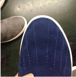 case 476 pic 3 impactiva footwear qa