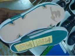 case 478 pic 2 impactiva footwear qa