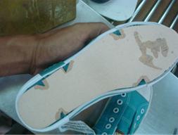case 478 pic 4 impactiva footwear qa