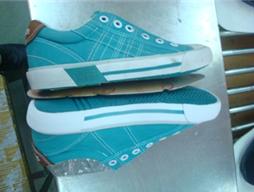 case 478 pic 5 impactiva footwear qa