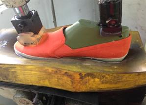 case 479 pic 4 impactiva footwear qa
