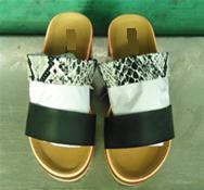 case 480 pic 5 impactiva footwear qa