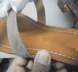 case 485 pic 6 impactiva footwear qa