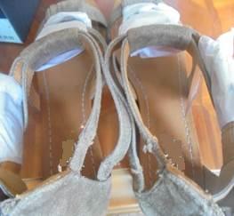 case 485 pic 7 impactiva footwear qa