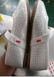 case 488 pic 1 impactiva footwear qa