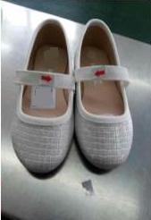 case 488 pic 2 impactiva footwear qa