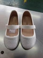 case 488 pic 5 impactiva footwear qa