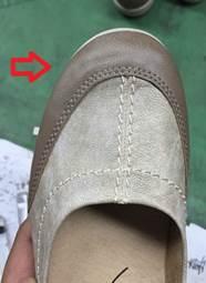 case 489 pic 2 impactiva footwear qa