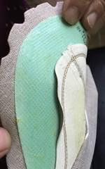 case 489 pic 3 impactiva footwear qa