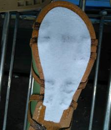 case 498 pic 2 impactiva footwear qa