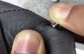case 509 pic 5 impactiva footwear qa