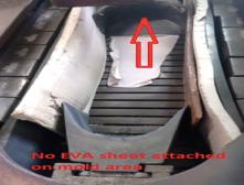 case 510 pic 4 impactiva footwear qa