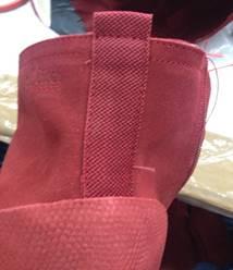 case 514 pic 3 impactiva footwear qa