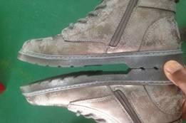 case 516 pic 1 impactiva footwear qa