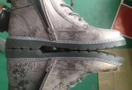 case 516 pic 4 impactiva footwear qa