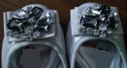 case 517 pic 4 impactiva footwear qa